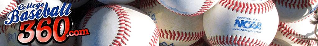 College Baseball 360