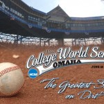 College World Series Refresher