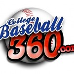 Welcome To The All-New Collegebaseball360.com!