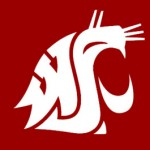 Washington State Baseball Announces 2010 Schedule