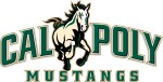 Cal Poly Baseball Announces 2010 Schedule