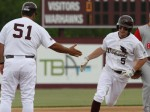 Louisiana-Monroe Baseball Announces 2010 Schedule