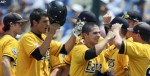 Southern Mississippi Baseball Team To Be Honored Saturday