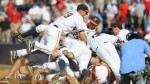 Virginia CWS Ring Ceremony Set For Friday
