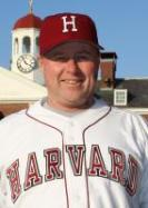 Harvard 2010 Baseball Schedule