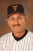 Towson 2010 Baseball Schedule