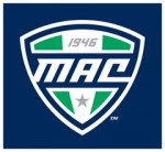 2010 MAC Baseball Preview – West Division