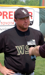 Wright State 2010 Baseball Schedule