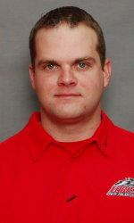 New Mexico Baseball Adds Stoy To Staff