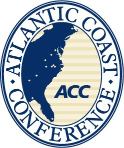 ACC Baseball 2010 Preseason Poll