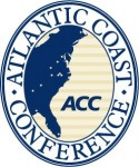 ACC Baseball 2010 Preview – Coastal Division