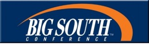 Big South Conference 2010 Preseason Baseball Poll