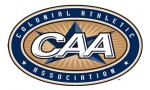 2010 CAA Preseason Baseball Coaches' Poll