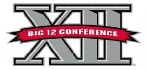 Big 12 Baseball 2010 Preview