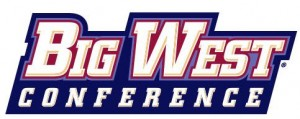 2010 Big West Preseason Coaches' Poll
