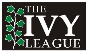 Ivy League 2010 Baseball Preview-Gehrig Division
