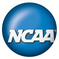 NCAA Upholds College Baseball Season Extension