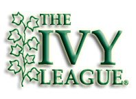 Ivy League 2010 Baseball Preview-Rolfe Division
