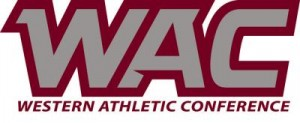 WAC Baseball 2010 Preview