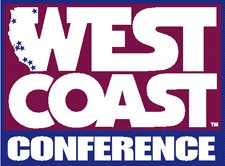WCC 2010 Preseason Baseball Poll & All-Conference Team