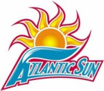 Atlantic Sun 2010 Preseason Coaches' Poll