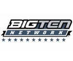 Big 10 Network 2010 College Baseball Schedule