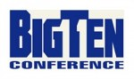 Big Ten Baseball 2010 Preview