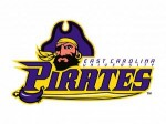Unprecedented Early Honors For East Carolina Baseball