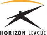 Horizon League Baseball 2010 Preseason Poll
