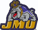 Snow Cancels James Madison Baseball Season Opener