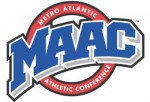 MAAC Baseball 2010 Preseason Coaches' Poll