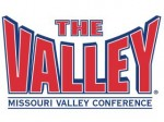 Missouri Valley Conference Baseball 2010 Preseason Coaches' Poll