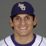 Three LSU Players Invited To 2010 USA Baseball Trials