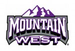 Mountain West Conference 2010 Baseball Preview