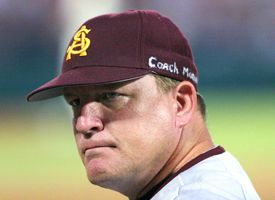 San Diego Padres Hire Pat Murphy