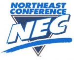 Northeast Conference Baseball 2010 Preseason Poll