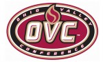 OVC 2010 Preseason Coaches Poll & Preview