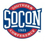 Southern Conference Baseball 2010 Preseason Polls
