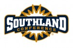 Southland Conference Baseball 2010 Preseason Polls
