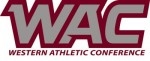 WAC Baseball 2010 Preseason Poll & All-Conference Team