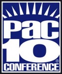 Pac-10 Baseball 2010 Preseason Coaches' Poll