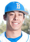 UCLA Baseball Stays Unbeaten