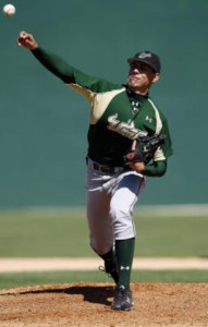 College Baseball Notebook-Week 6