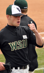 College Baseball Notebook-Week 3