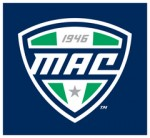 MAC Baseball Opens Conference Play This Weekend