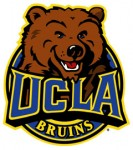 Get To Know 13-0 UCLA Baseball