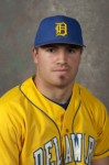 College Baseball 2010 Stats Leaders-April 21