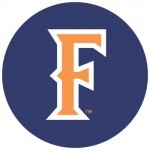 Cal State Fullerton Claims Share Of Big West Baseball Crown
