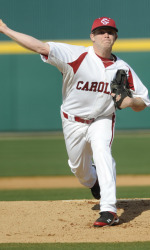 Golden Spikes Award Watch List Updated