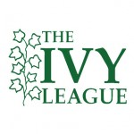 Ivy League Baseball Championship This Weekend